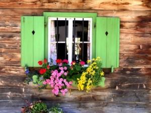 window_baita_window_grilles_214587